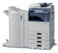 Toshiba e-STUDIO25/30/35/45/5055CSE