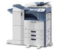 Toshiba e-STUDIO 357SE/457SE/507SE