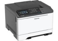 Toshiba e-STUDIO388CP