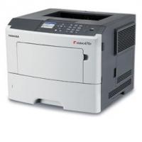 E-STUDIO 470 / 520 P