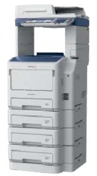 Toshiba e-STUDIO 527s 477s