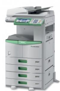 GREEN OFFICE Toshiba e-STUDIO306LP